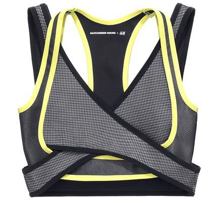 clothing,active undergarment,yellow,outerwear,personal protective equipment,