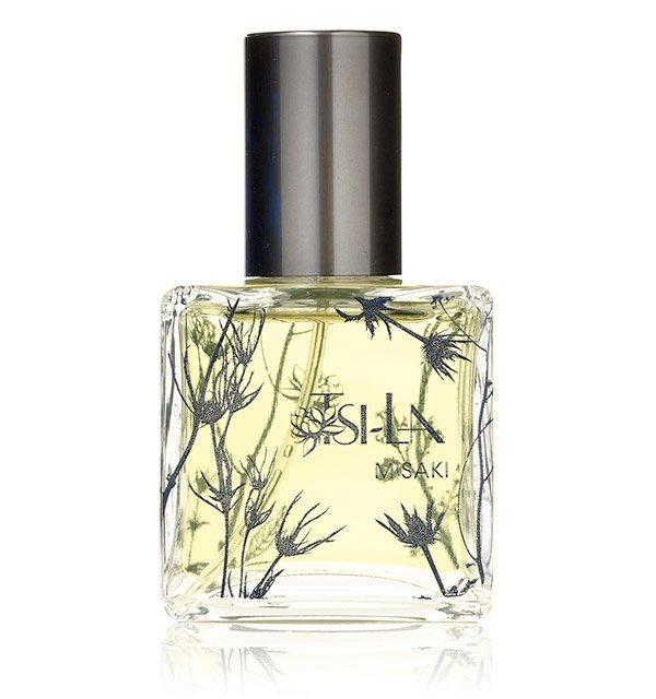 perfume, cosmetics, product, product, health & beauty,