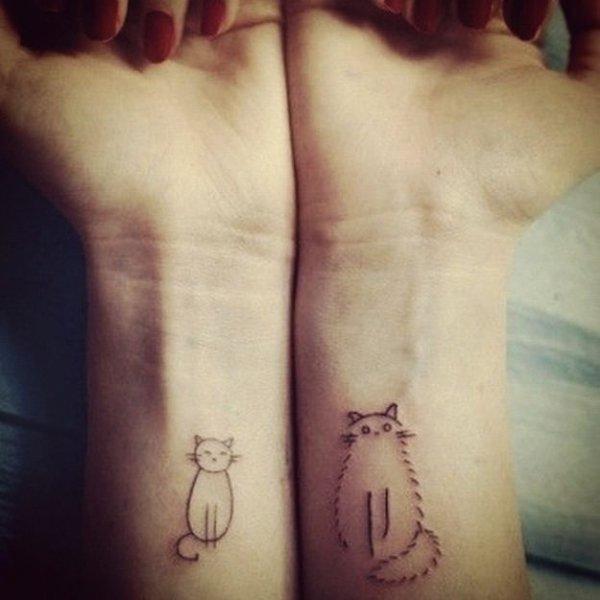 tattoo,finger,arm,skin,leg,