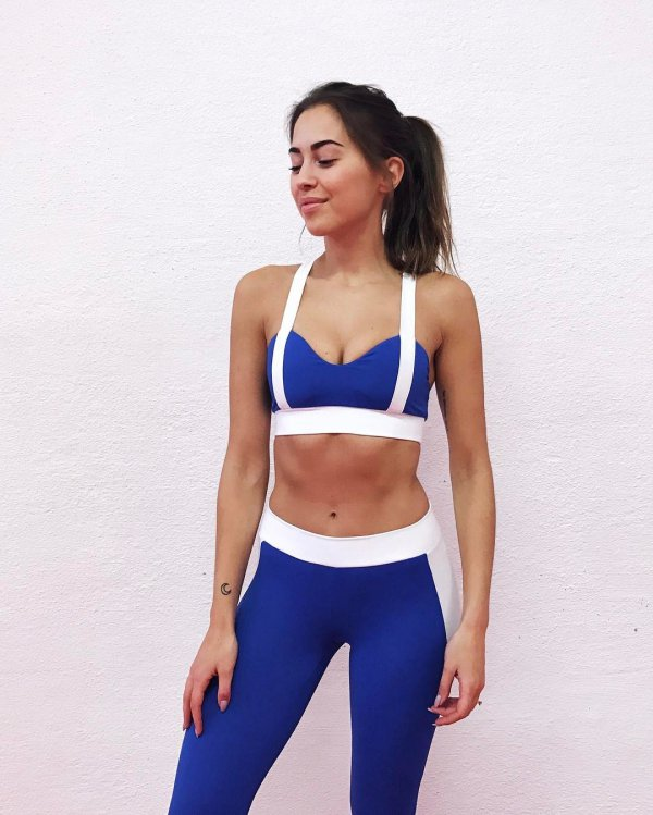 human action, active undergarment, clothing, muscle, sports uniform,