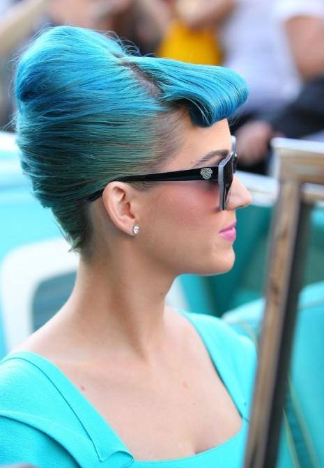 taglio capelli segno vergine