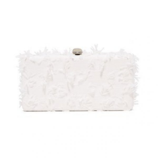 white, handbag, bag, product, fashion accessory,