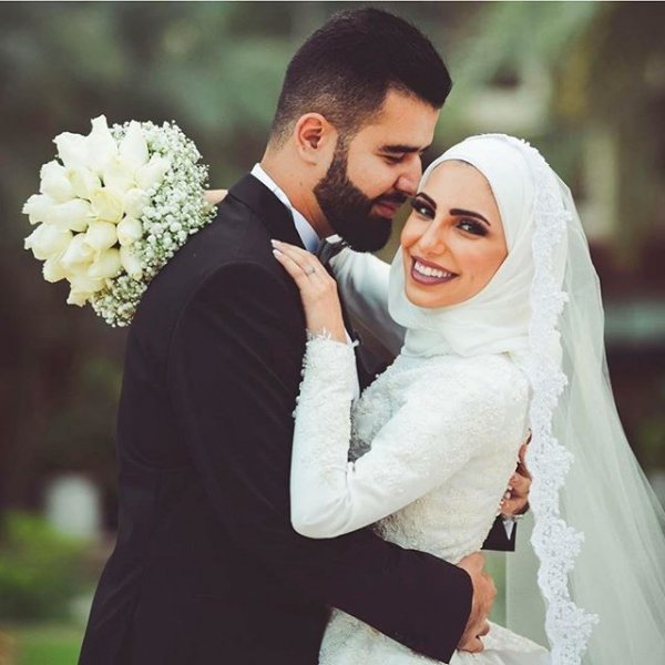 bride, photograph, woman, man, groom,