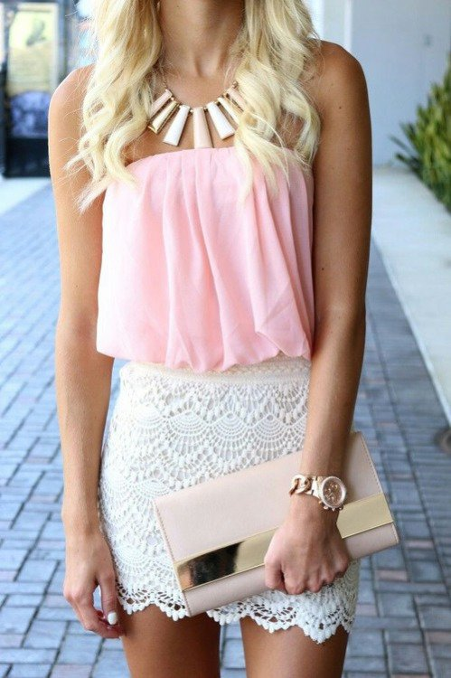 clothing,pink,dress,sleeve,fashion,