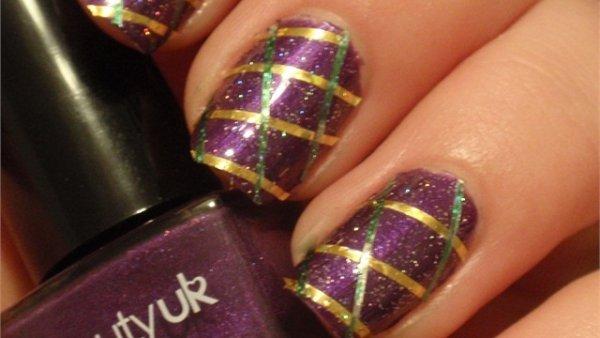 nail,finger,purple,nail care,violet,