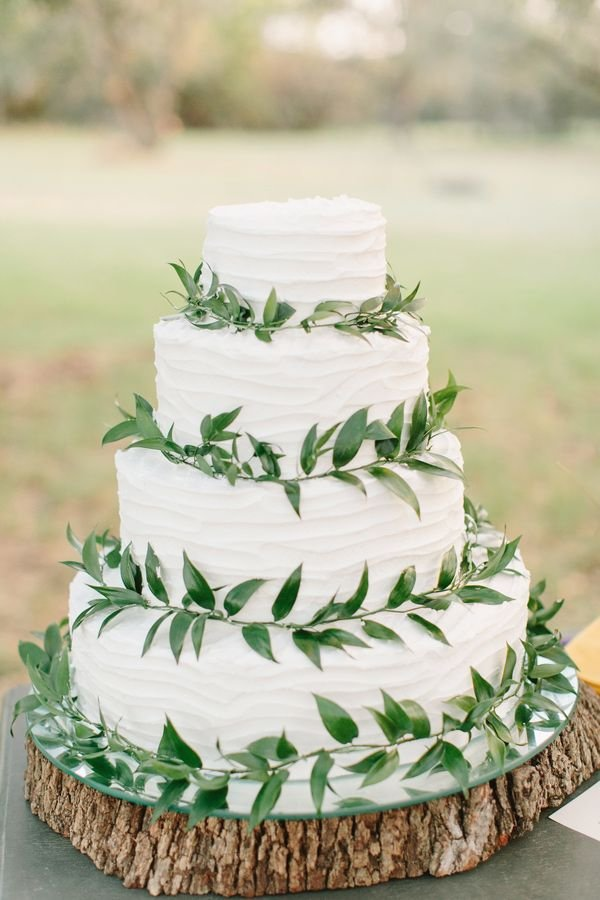 wedding cake,green,buttercream,icing,food,