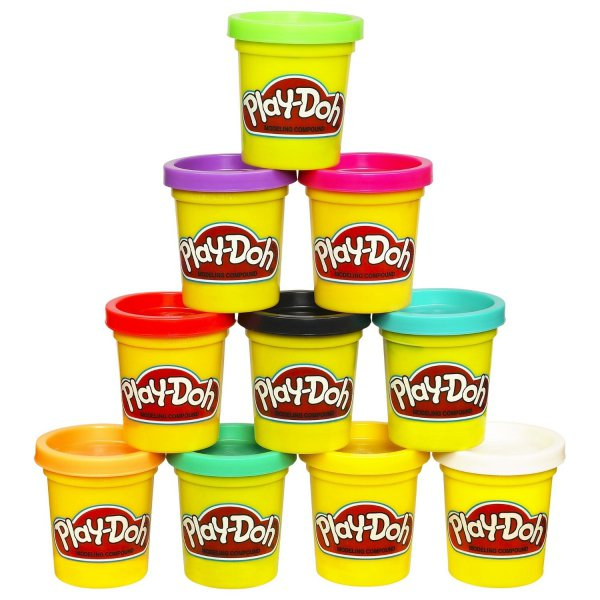 Play Doh, food, product, dessert, canning,