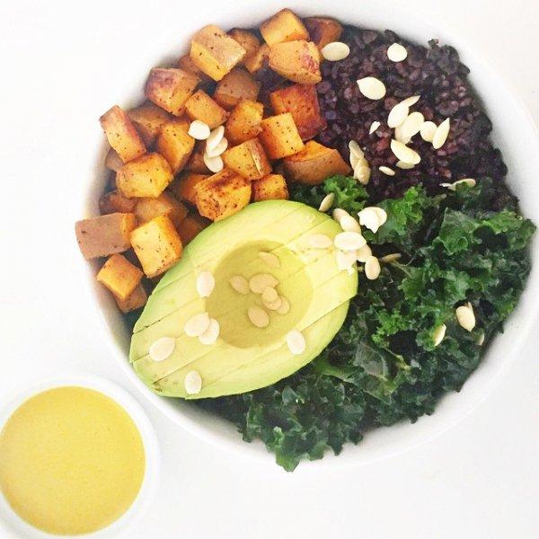 dish, food, produce, vegetable, land plant,