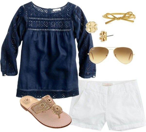 clothing,sleeve,product,pattern,t shirt,