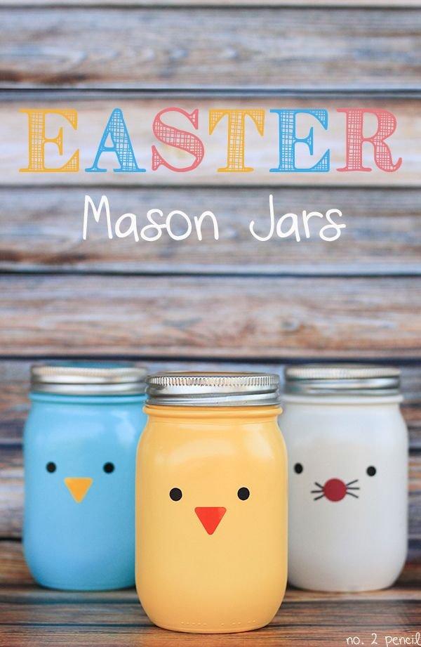 mason jar,food,lighting,breakfast,meal,