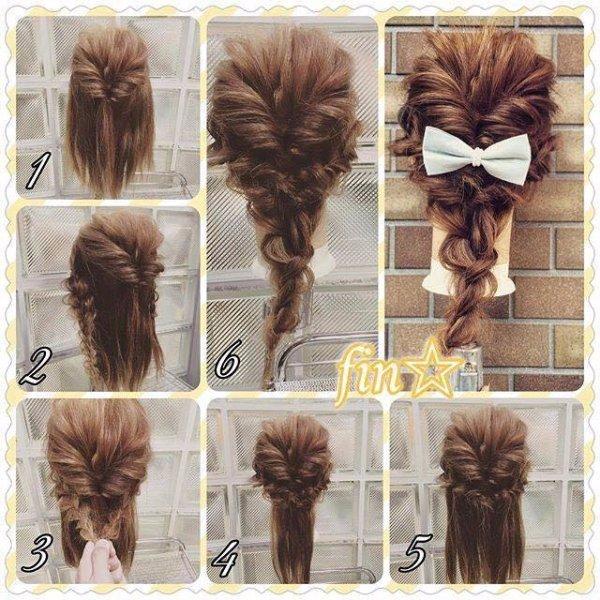 hair,brown,hairstyle,long hair,brown hair,