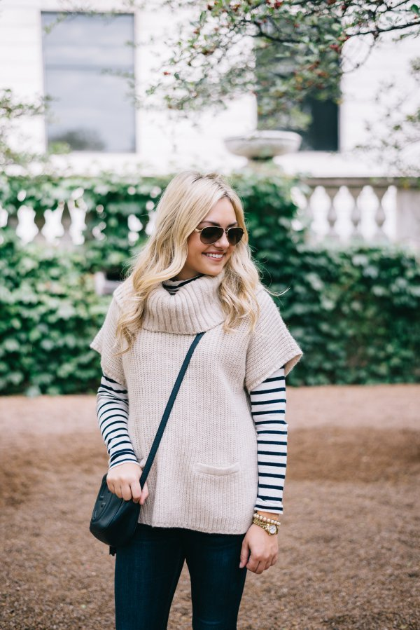 clothing, outerwear, fashion, spring, sweater,