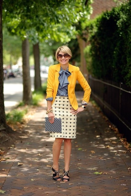 clothing,yellow,footwear,season,spring,