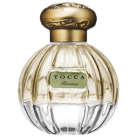 perfume, cosmetics, distilled beverage, glass bottle, TOCC,