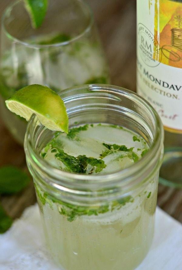 drink,mojito,caipirinha,produce,citrus,