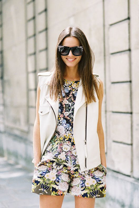clothing,sleeve,spring,season,outerwear,