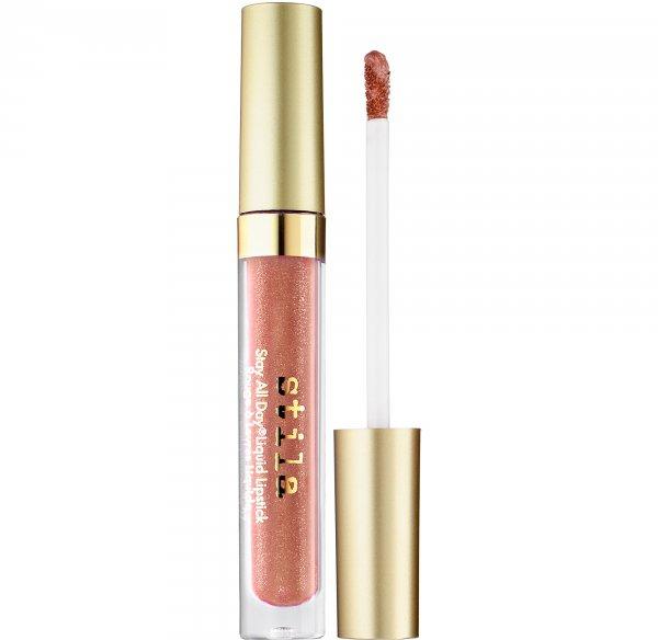 lip, cosmetics, lip gloss, eye, Stay,