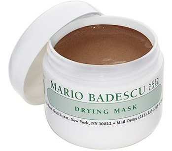 Mario Badescu S Drying Mask 7 Incredible Products For