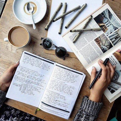 writing, art, brand, design, document,