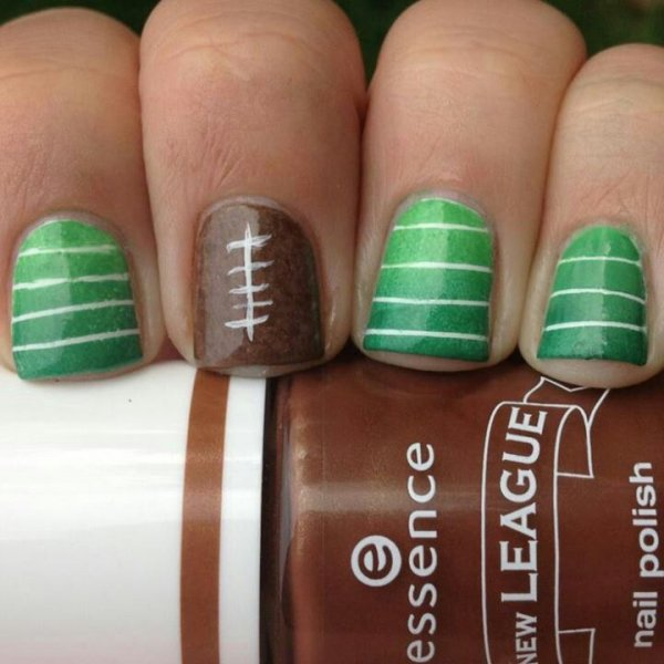 Essence Cosmetics,Seagull Trust,color,nail,finger,