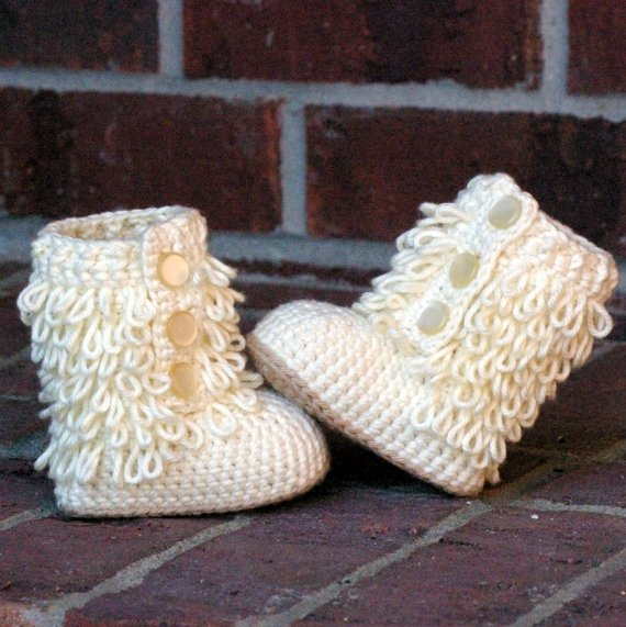 footwear,shoe,art,pattern,carving,