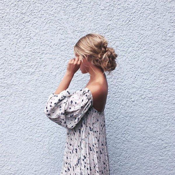 clothing, photo shoot,