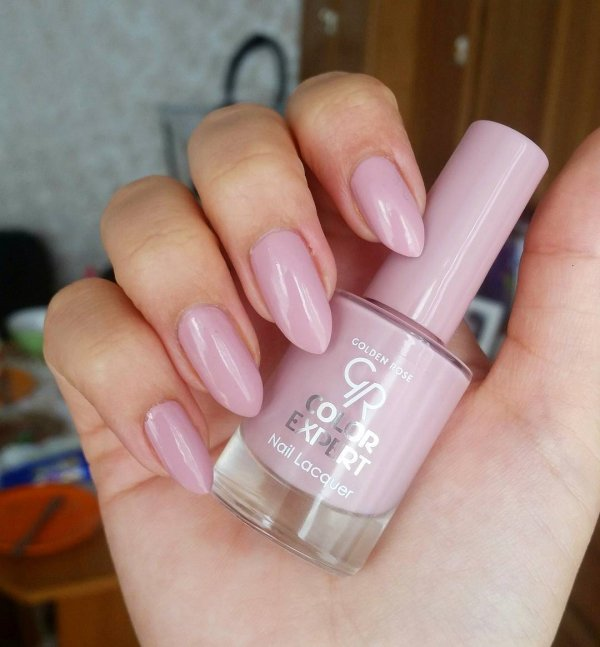 color, pink, nail, manicure, lilac,