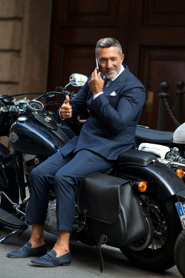 Italian Men Are Masters Of The Mankle Inspire Your Guy 39 S