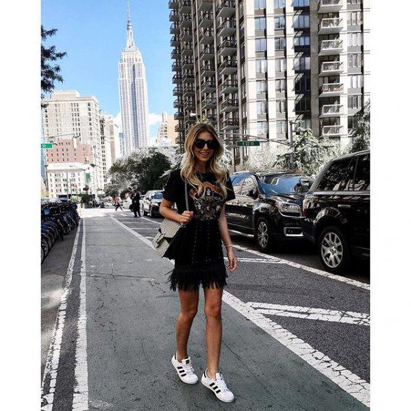 clothing, footwear, fashion, dress, pattern,