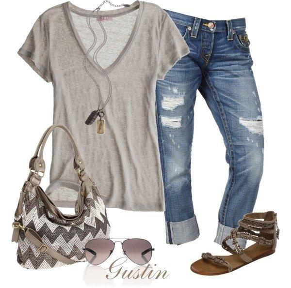 Ballet Austin,clothing,sleeve,product,denim,