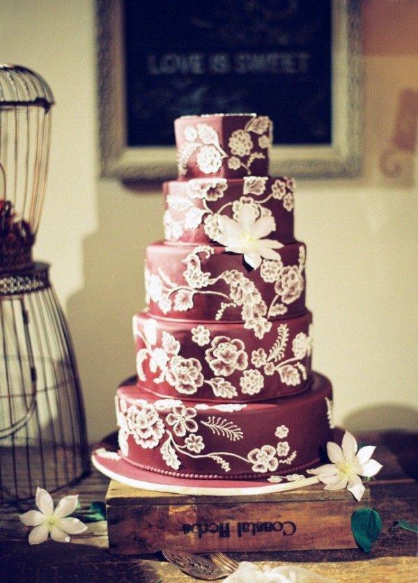wedding cake,pink,cake,buttercream,quinceañera,