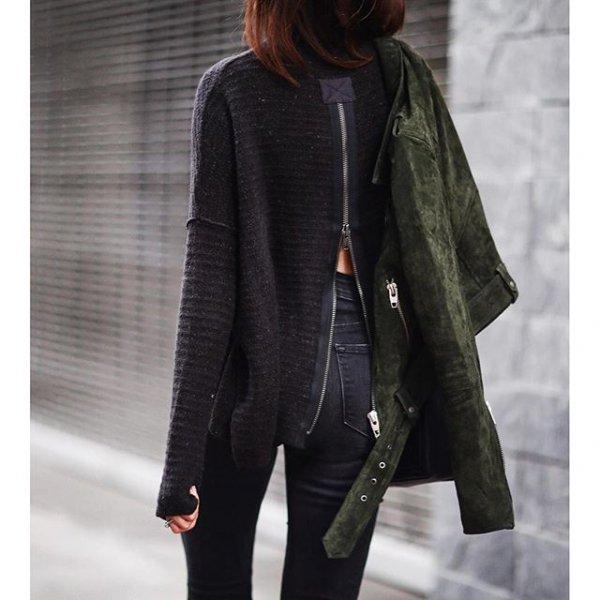 clothing, outerwear, overcoat, jacket, sleeve,