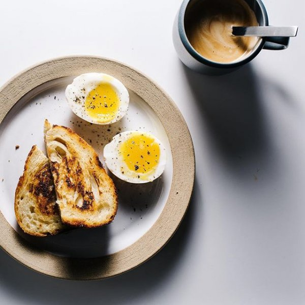 dish, food, meal, breakfast, produce,