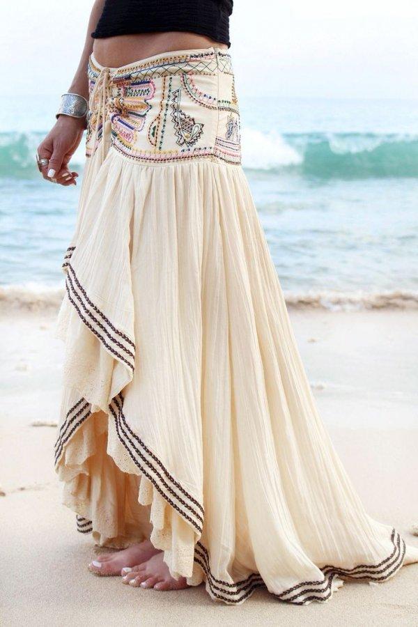 clothing,wedding dress,gown,dress,bridal clothing,