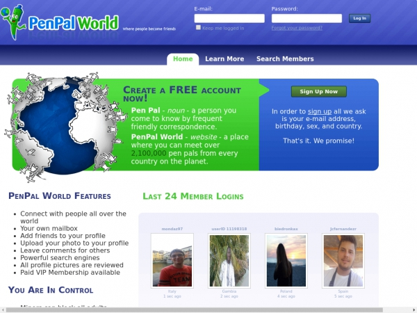 web page, text, product, website, software,
