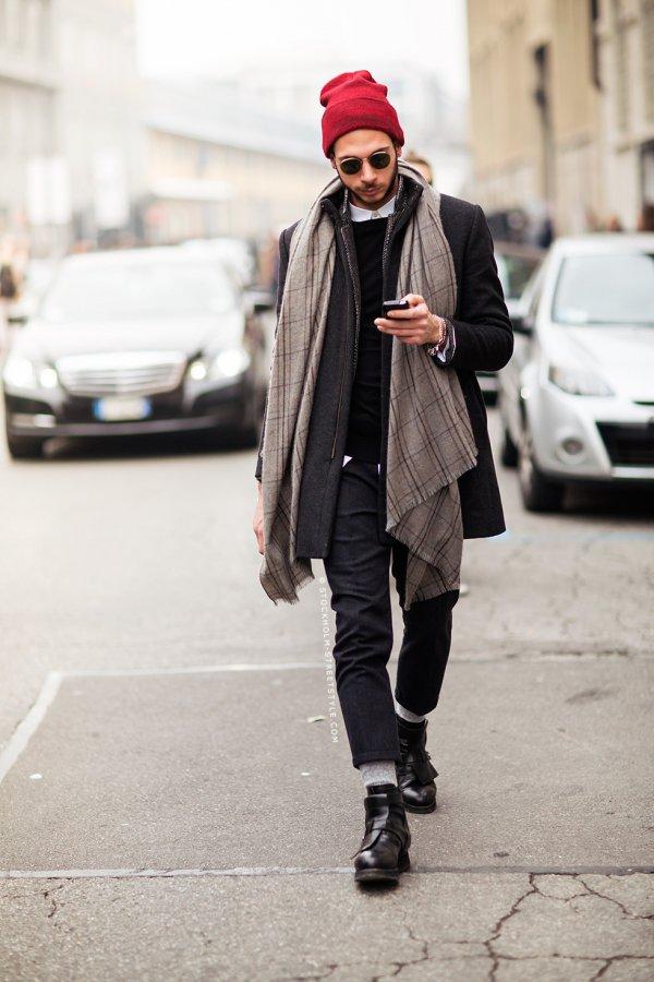 black,clothing,road,footwear,street,