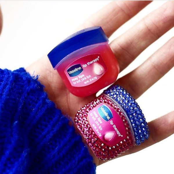 finger, nail, blue, electric blue, nail care,