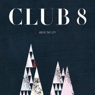 Into Air - Club 8