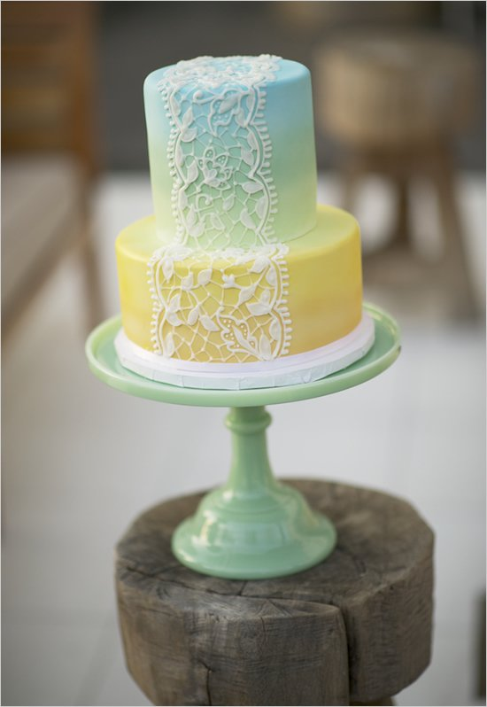 wedding cake,buttercream,food,dessert,icing,