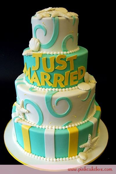 wedding cake,cake,food,cake decorating,buttercream,