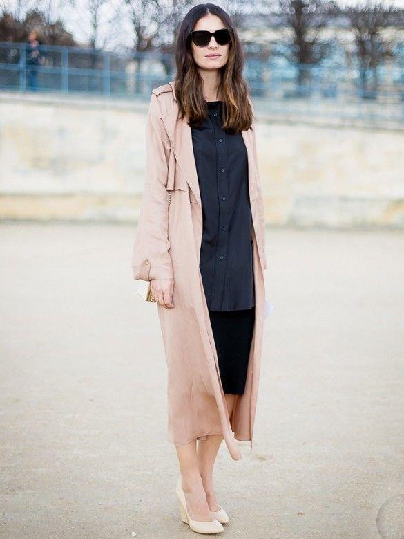 clothing,spring,outerwear,fashion,season,