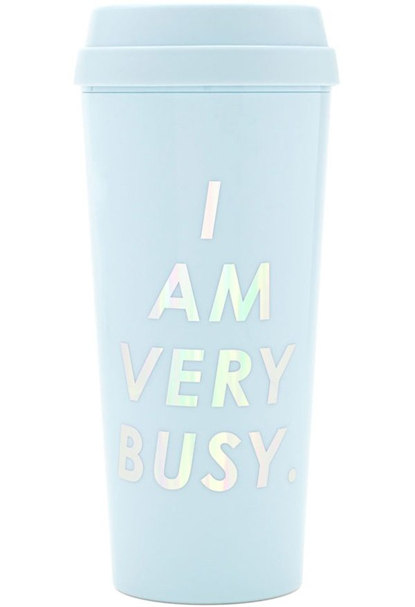 mug, cup, drinkware, product, bottle,