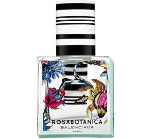 perfume,cosmetics,nail polish,distilled beverage,ROSABOTANICA,