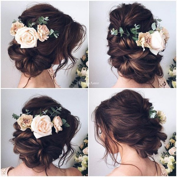 clothing, hair, hairstyle, bangs, fashion accessory,