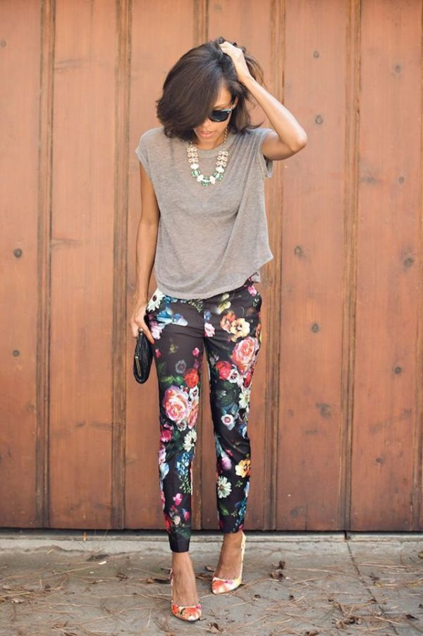 clothing,footwear,fashion,trousers,leg,