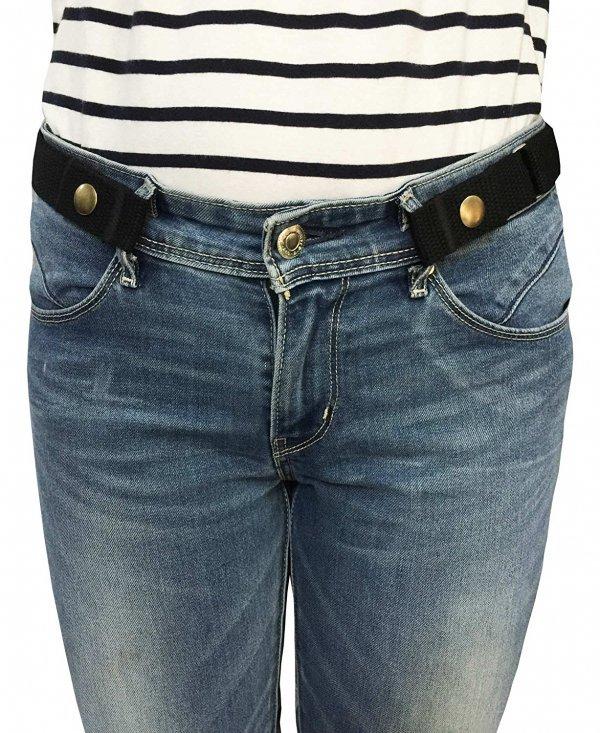 denim, jeans, pocket, waist, button,