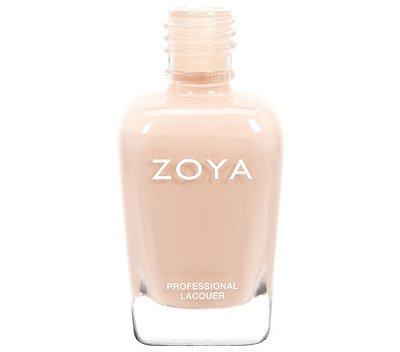 nail polish, nail care, cosmetics, glass bottle, perfume,