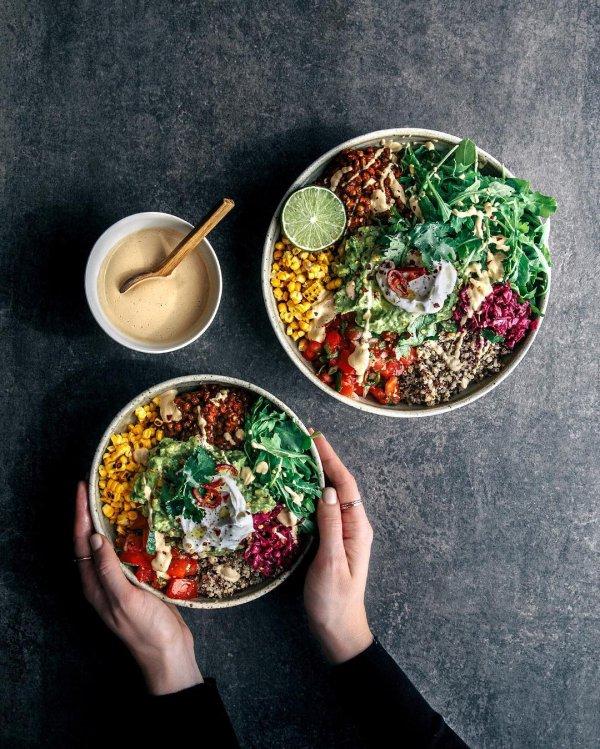 dish, food, leaf vegetable, vegetarian food, vegetable,
