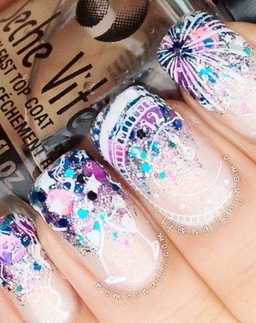 nail,finger,nail care,manicure,pink,