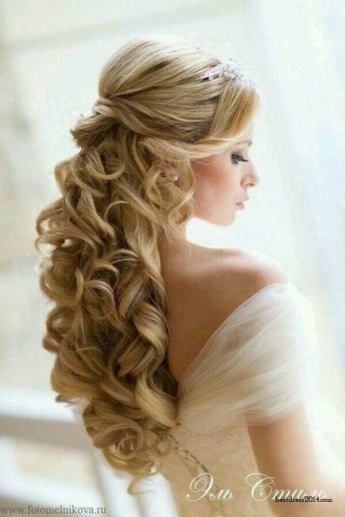 hair,hairstyle,bridal accessory,blond,long hair,